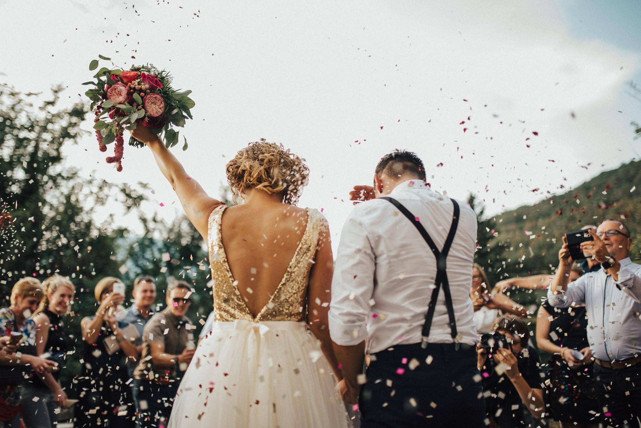 operatore video matrimonio novara